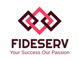 Fideserv - The No.1 Singapore Business Consultant