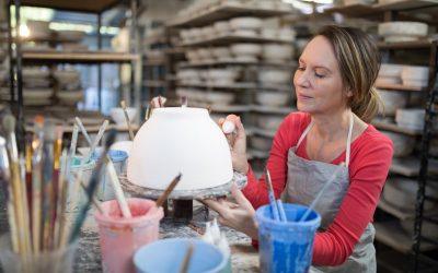 Seven tips for women entrepreneurs