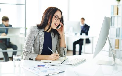 Company Secretary's Roles and Responsibilities in Singapore